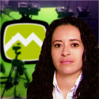 Andrea Herrera : Periodista Digital