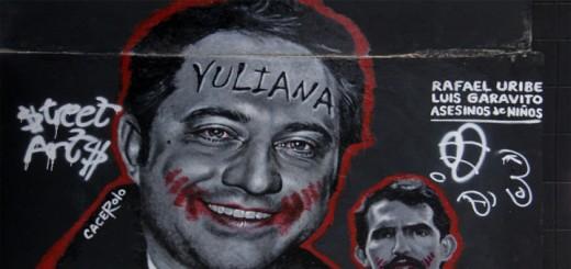 NOTA YULINA